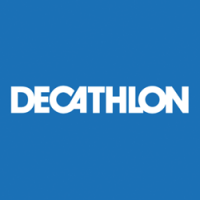 decathlon viseu