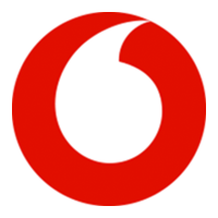 loja vodafone cc colombo particulares