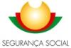 Segurança Social - Serviço Informativo Santarém