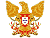 associacao-dos-bombeiros-de-sao-vicente-e-porto-moniz