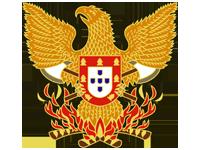 associacao-dos-bombeiros-voluntarios-da-calheta
