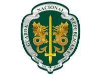 gnr-comando-territorial-de-braga