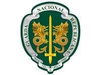 gnr-comando-territorial-de-setubal