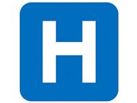 hospital-dr-jose-maria-grande-portalegre