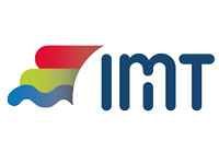 imt-delegacao-distrital-de-viacao-de-portalegre