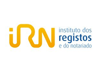 conservatoria do registo comercial de lisboa