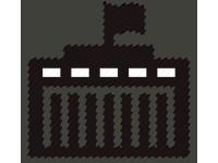 presidencia-do-conselho-de-ministros-ministro-adjunto-e-dos-assuntos-parlamentares