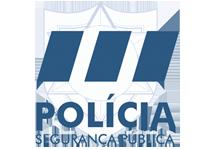 psp-comando-distrital-de-vila-real