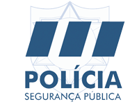 psp-comando-distrital-esquadra-viana-do-castelo