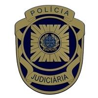 policia judiciaria da madeira dic