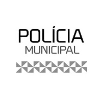 policia municipal de vila do conde