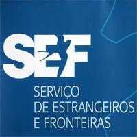sef-delegacao-regional-de-porto-santo