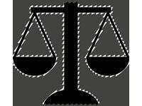 tribunal-de-pequena-instancia-criminal-do-porto