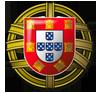 globo-portugal
